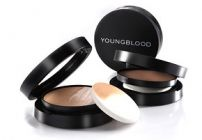 youngblood_product3.jpg